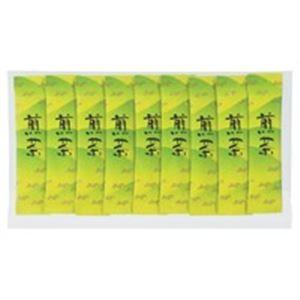 その他 (業務用60セット) 大井川茶園 インスタント緑茶50P/1袋 ds-1737906