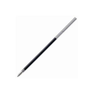 その他 (業務用50セット) ぺんてる 多色ボールペン/多機能ペン用替え芯(リフィル) ビクーニャ 【0.7mm/黒 10本入り】 XBXS7-A ds-1738409
