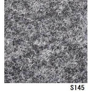 その他 パンチカーペット サンゲツSペットECO 色番S-145 182cm巾×9m ds-1727551