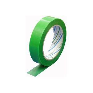 その他 (業務用200セット) ダイヤテックス パイオラン養生テープ緑 Y-09-GR-25 25m ds-1740464