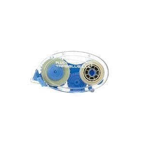 その他 (業務用30セット) プラス テープグルーエコ 本体 TG-310 5個 ds-1740659