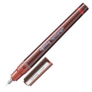 その他 (業務用10セット) ロットリング ラピッドグラフ0.1mm1903234 ds-1741291