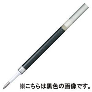 その他 (業務用50セット) ぺんてる ボールペン替え芯/リフィル エナージェル 【1.0mm/青 10本パック】 ゲルインク XLR10C ds-1741672