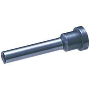 その他 (業務用20セット) カール事務器 強力パンチ用ロット刃/パイプロット刃 【HD-410用】 K-430 1本 ds-1742801