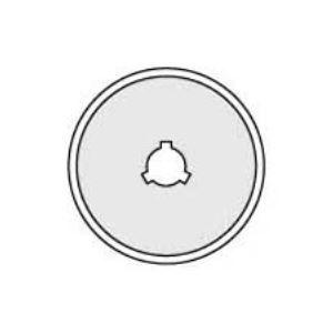 その他 (業務用100セット) オルファ カッター円形替刃 RB28-2 2枚 ds-1743766