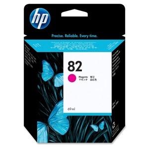 その他 (業務用5セット) HP ヒューレット・パッカード インクカートリッジ 純正 【HP82 C4912A】マゼンタ ds-1743838