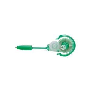 その他 (業務用100セット) トンボ鉛筆 修正テープ PXNカートリッジ CT-PR4 ds-1745460