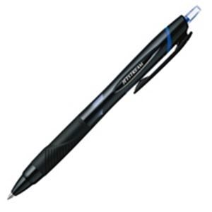 その他 (業務用200セット) 三菱鉛筆 油性ボールペン/ジェットストリーム 【0.7mm/青】 ノック式 SXN15007.33 ds-1745687