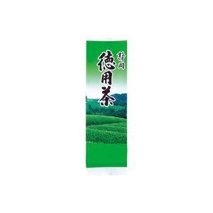 その他 (業務用30セット) ハラダ製茶販売 静岡徳用茶 200g/1袋 ds-1745837
