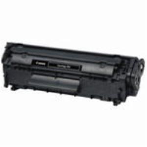 その他 (業務用3セット) Canon キヤノン トナーカートリッジ 純正 【CRG-303】 ブラック(黒) ds-1746470