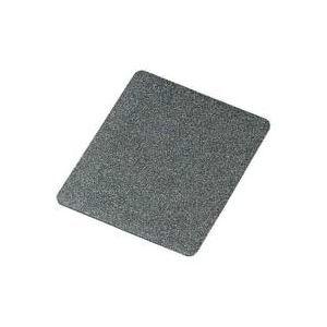 その他 (業務用50セット) エレコム ELECOM マウスパッド ブラック MP-113BK ds-1746521