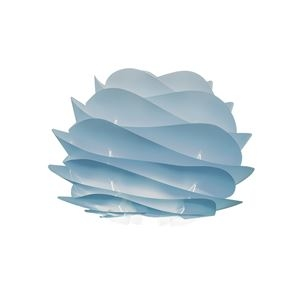 その他 テーブルライト/卓上照明器具 【アズール×ホワイトコード】 北欧 ELUX(エルックス) VITA Carmina mini 【電球別売】 ds-1748022