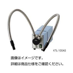 その他 フレキシブルLED照明装置 KTL-100AS ds-1594809