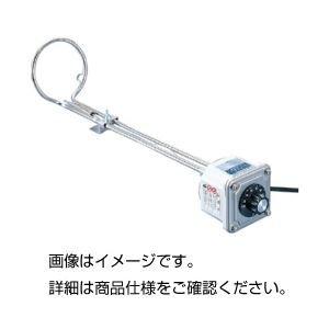 その他 (まとめ)温調付バケツヒーター ACW4105【×3セット】 ds-1596654