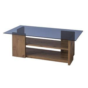 その他 テーブル SO-100NA ds-1808126