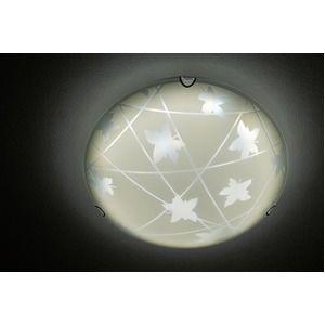 その他 シーリングライト(照明器具) リモコン付き 調光調温 リモコン三段調節 金属/ガラス製 〔リビング照明/ダイニング照明〕【代引不可】 ds-1808159