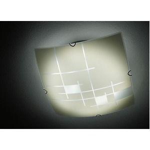その他 シーリングライト(照明器具) リモコン付き 調光調温 リモコン三段調節 金属/ガラス製 〔リビング照明/ダイニング照明〕【代引不可】 ds-1808173