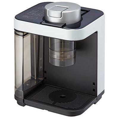 タイガー 魔法瓶 コーヒーメーカー ACQ-X020-WF【納期目安:約10営業日】