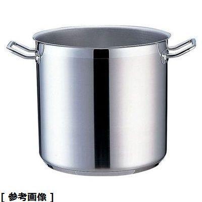 その他 TKGPRO(プロ)寸胴鍋(蓋無) AZV6640