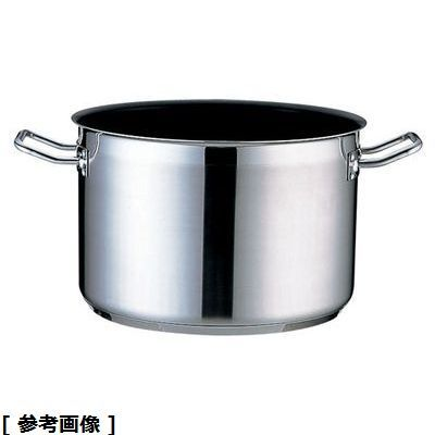 TKG (Total Kitchen Goods) TKGPRO(プロ)エクスカリバー AHV6530
