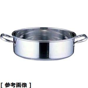 その他 SAパワー・デンジ外輪鍋(蓋無) ASTG039