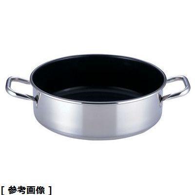 その他 SAパワー・デンジアルファ外輪鍋 ASTG706