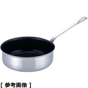 TKG (Total Kitchen Goods) SAパワー・デンジアルファソテーパン(30(蓋無)) ASTG906
