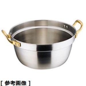 その他 SAスーパーデンジ円付鍋 ADV03042