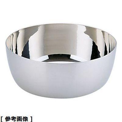 その他 SAスーパーデンジ矢床鍋(クラッド鋼) AYT07030