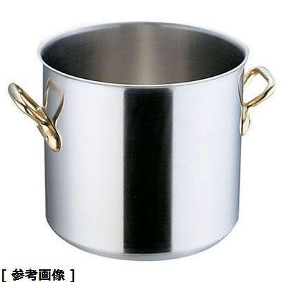 その他 エコクリーンスーパーデンジ寸胴鍋 AEK0108