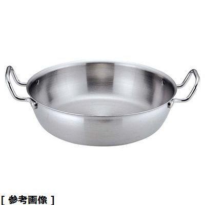 その他 トリノ天ぷら鍋 ATV3803