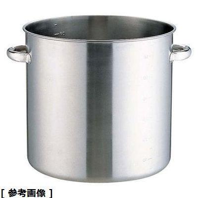 その他 KO19-0電磁対応寸胴鍋(蓋無) AZV8005