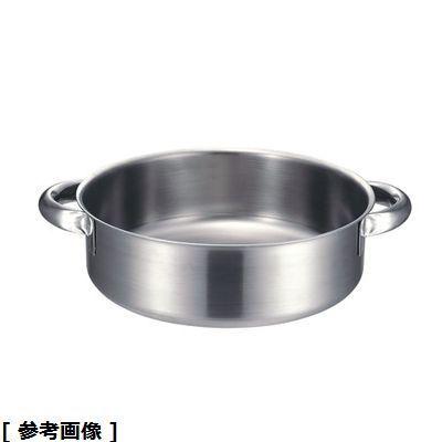 KOINU(コイヌ) KO19-0電磁対応外輪鍋(蓋無)(45) ASTN708