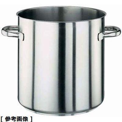 その他 パデルノ18-10寸胴鍋(蓋無) AZV6945