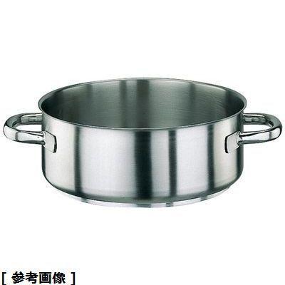 その他 パデルノ18-10外輪鍋(蓋無) ASTF332