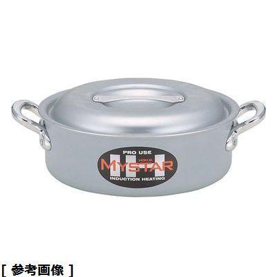 その他 業務用マイスターIH外輪鍋 05-0009-0306