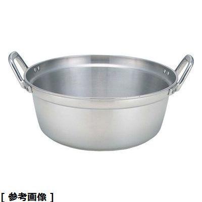 その他 業務用マイスターIH料理鍋 05-0023-0504