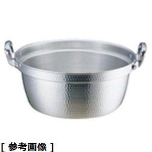 その他 アルミDON打出円付鍋 AEV02054