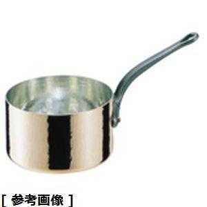 その他 モービル銅キャセロール AKY02110, ストライダージャパン:84bc90af --- onlinesoft.jp