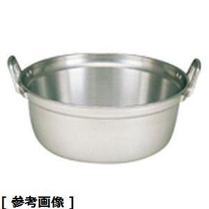 HOKUA(ホクア) アルミ長生料理鍋48 ALY09048