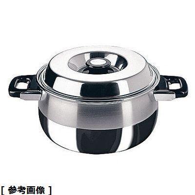 Kinox(キノックス) 18-108080キャセロール(8080/28 28) AKN2505