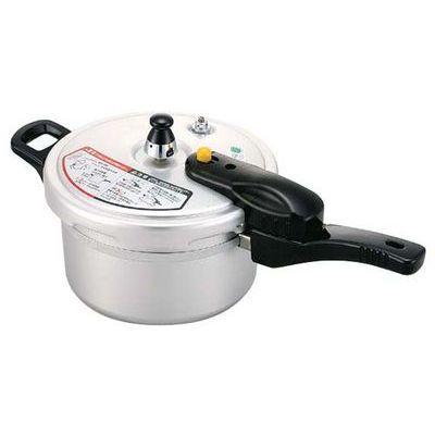 その他 リブロン圧力鍋 AAT4901