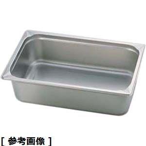 TKG (Total Kitchen Goods) KINGOステンレスホテルパン AHT7304