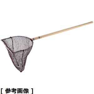 TKG (Total Kitchen Goods) 木柄玉網長三角型(活魚用) BTM14040