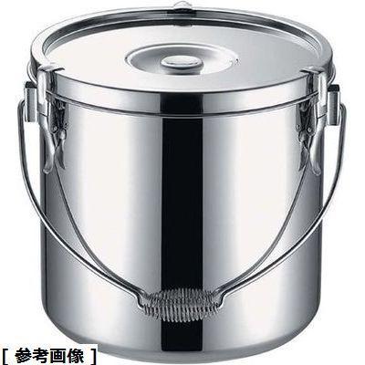 その他 KO19-0電磁調理器対応給食缶 ASYD307
