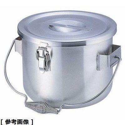 Murano(ムラノ) Murano(ムラノ)18-8真空食缶(4L) ASYA804