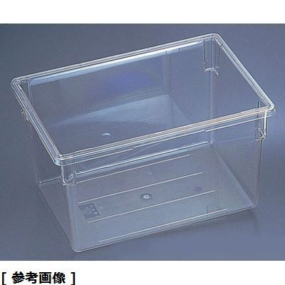 その他 キャンブロフードボックスフルサイズ AHC23269