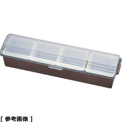 その他 コンジメントディスペンサーワイド AKV056A