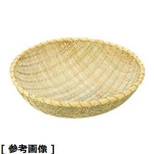 その他 竹製揚ざる AAG01054