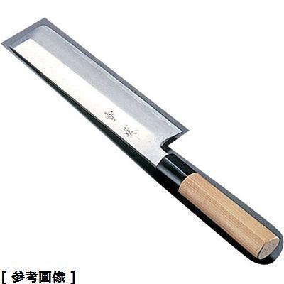 TKG (Total Kitchen Goods) SA雪藤薄刃21 AYK29021